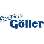 goeller logo eckig