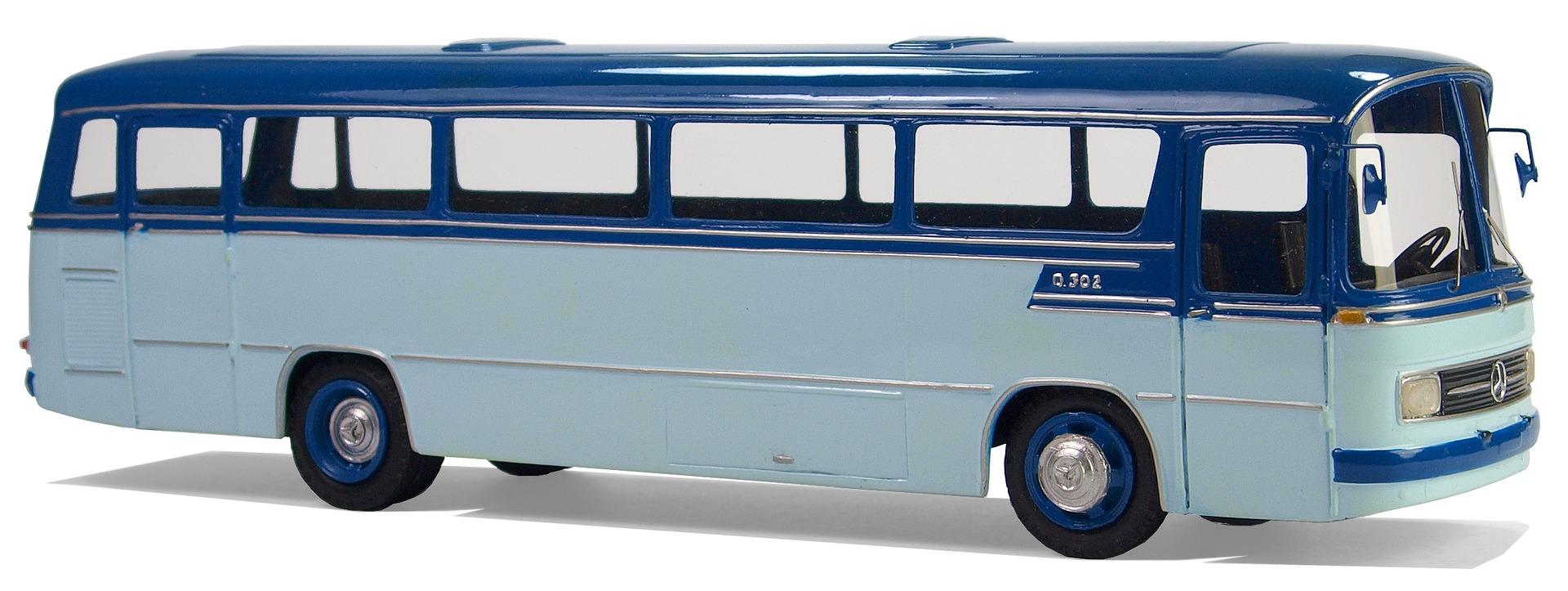 hrg bus1 - Bus & Reisegruppen