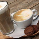 latte macchiato 3669136 1920 150x150 - Heiße Getränke