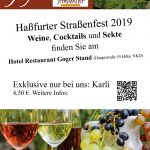 hassfurterstrassenfest v1 2 150x150 - Haßfurter Straßenfest 4 bis 5.10.2019