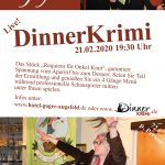 Dinnerkrimi Version Daniel 21022020 V2 150x150 - DinnerKrimi 21.02.2020