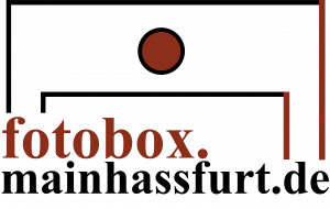 fotobox v5 300x190 - Hochzeit